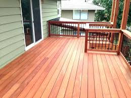 tongue and groove composite decking. Wood Tongue And Groove Porch Flooring Decking Home Depot Images Composite . O