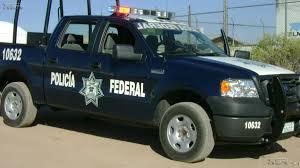 Policia Federal y Policias Estatales Mexico Images?q=tbn:ANd9GcSE_Cc-2SmDxlCxyCtj6Zx-pZ7H3Nsa9bX07yKTcks7hgys--qmZw