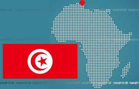 """Résultat de recherche d'images pour """"تونس والتوجه الاقتصادي نحو افريقيا"""""""