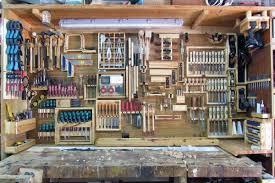 garage tool storage ideas. Garage Amazing Tool Storage Ideas For