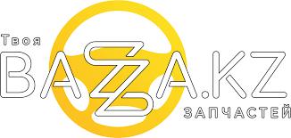 Bazza.kz :: Автомобильные запчасти ГАЗ, ВАЗ, УАЗ