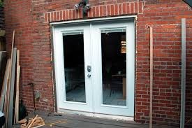 small home depot patio doors acvap homes how to measure