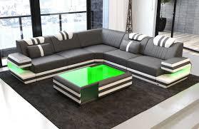 luxury sectional sofa san antonio l with sofa bed grey white