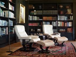Wenge Living Room Furniture Living Room Furniture Reids Fine Furnishings