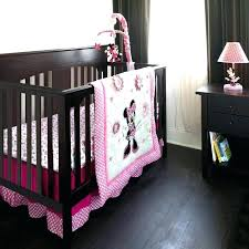 minnie mouse crib bedding sets baby bedding set top baby mouse nursery theme mickey mouse nursery minnie mouse crib bedding sets