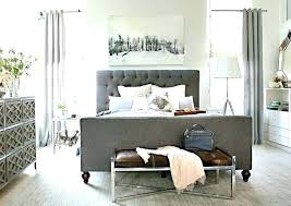 Living Spaces Bedroom Furniture White Sets Rustic Hidden Gem ...
