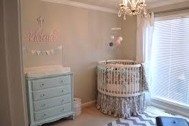 vintage nursery furniture. Baby Nursery, Vintage Nursery Furniture Sweet Ideas: