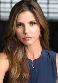 Ariana grande is going to be on a new show on fox called scream queens. Charisma Carpenter On Mycast Fan Casting Your Favorite Stories