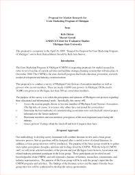 Apa Psychology Research Paper Example Monzaberglauf Verbandcom