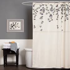 Clocks, Surprising Bathroom Shower Curtains Shower Curtain Target Wall  Floor Frame: bathroom shower curtains ...