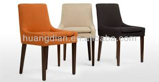 classic restaurant furniture modern dining chair and table hot