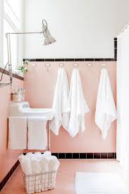 retro pink bathroom tile 32 retro pink bathroom tile 33 retro pink bathroom tile 34 retro pink bathroom tile 35 retro pink bathroom tile 36