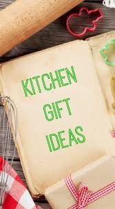 Kitchen Gift Kitchen Gift Ideas Everyone Will Love For The Holidays