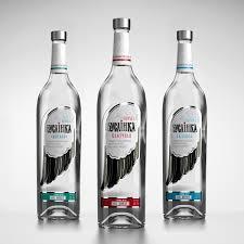 Картинки по запросу белорусская водка