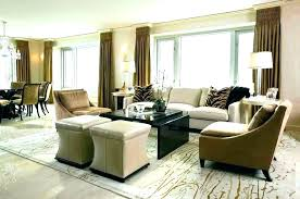 living room furniture layouts living room furniture arrangement bay window furniture bay window furniture bay window