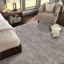 full size of mohawk area rugs mohawk area rugs 7x9 mohawk area rugs 6x9 mohawk area