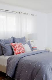 Polka Dot Bedroom Decor 17 Best Ideas About Polka Dot Bedding On Pinterest Polka Dot
