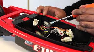 razor e100 switch replacement how to razor e100 switch replacement how to