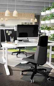 ikea office furniture ideas. bekant u0026 galant u2013 quality and design for productive days ikea office furniture ideas i