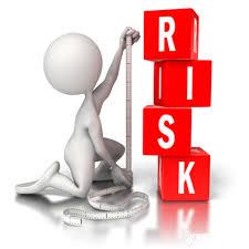 Реферат Риск и капитал При создании бизнес плана всегда присутствует такой пункт как возможные риски Ни одна сделка не обходится без наиболее вероятных рисков