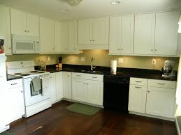 Repainting Kitchen Cabinets Without Sanding Custom Design Ideas