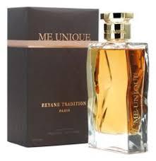 <b>Metal Jeans</b> by <b>Versace</b> | Men's Fragrance in 2019 | Perfume ...