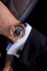 men this is truly classy bovet virtuoso mens watch watches men this is truly classy bovet virtuoso mens watch