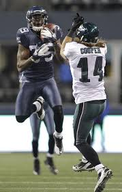 Nfl Notes Brandon Browners Second Stint With Seahawks A