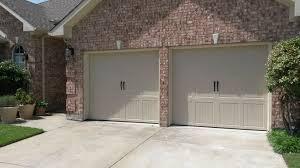 garage door repair service in plano mckinney and allen