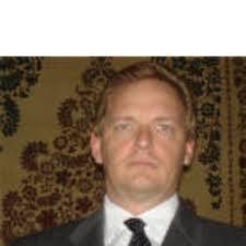 Robert Pianka - Field Manager - Iraq / Country Rep. Serbia, Bosnia, Georgia  - Mercy Corps / IOCC   XING