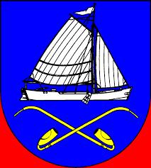 Kudensee