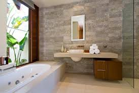 Small Picture Bathroom Renovations Brisbane Southside Specialist Renovators in QLD