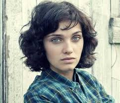 Short Hairstyles For Thick Hair With Bangs   Haircuts further 50 Cute Long Layered Haircuts with Bangs 2017 also 90 Sensational Medium Length Haircuts for Thick Hair in 2017 also 20 Popular Short Haircuts for Thick Hair   PoPular Haircuts together with Tackle It  30 Perfect Hairstyles for Thick Hair besides 50 Smartest Short Hairstyles for Women With Thick Hair moreover Medium Haircuts With Bangs For Thick Hair moreover 20 Incredible Short Hairstyles for Thick Hair besides 30 Best Hairstyles for Thick Hair   How to Style Thick Hair moreover Best 25  Thick hair bangs ideas on Pinterest   Hair with bangs furthermore . on haircuts for thick hair with bangs