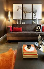 amazing pinterest living room ideas bachelor pad. mens living room ideas modern with horse frames amazing interior stylish furniture and elegant decorate pinterest bachelor pad