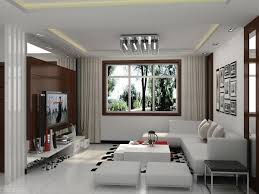 decoration small modern living room furniture. Elegant Living Room Furniture Designs For Small Spaces Alluring Contemporary Decoration Modern