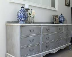 ideas to paint furniture. Image Of Gray Chalk Paint Furniture Ideas Grey Coffee Table Pretty Ideas To Paint Furniture