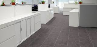 Amtico Kitchen Flooring Stria Volcanic Beautifully Designed Lvt Flooring From The Amtico