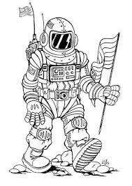 Small Picture Solar System Coloring Page Mercury Planet Coloring Page With