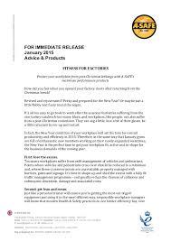 Business Press Release Template Press Release Template