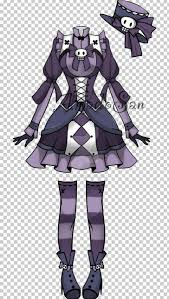 Design Clothes Anime Drawing Dress Costume Clothing Anime Png Clipart Anime