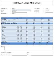 attendance spreadsheet excel employee attendance tracker excel templates excel spreadsheets