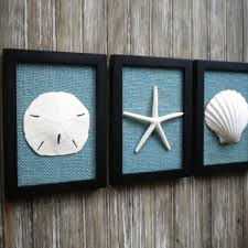 favorite cottage chic set of beach decor wall art nautical decor to beach with beach cottage on beach themed wall art with displaying gallery of beach cottage wall art view 3 of 15 photos