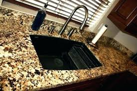 how to cut granite countertop how to cut hole in granite combined with how to cut