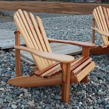 teak adirondack chairs. Teak Adirondack Chairs What Is An Chair Style Outdoor Furniture Colors For