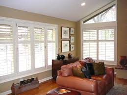 Living Room Blinds And Curtains Modern Blinds For Living Room Excellent Or Curtains 11566 Home