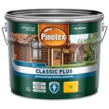 <b>Антисептики</b>, морилки, пропитки <b>Pinotex</b> — купить на Яндекс ...
