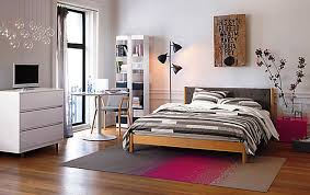 Cheap Bedroom Design Ideas Gorgeous Bedroom Cheap Ways To Decorate A Teenage Girl's Bedroom Ideas Diy
