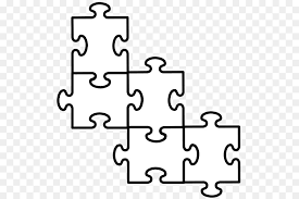 Vending Machine Crossword Clue Unique Jigsaw Puzzles Puzzle Video Game Clip Art Look Forward To