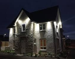 lighting for house. 20161007_204356 Image2 Image4 Lighting For House S