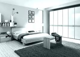 bedroom colors with white furniture. grey and white bedrooms gold bedroom large size of . colors with furniture